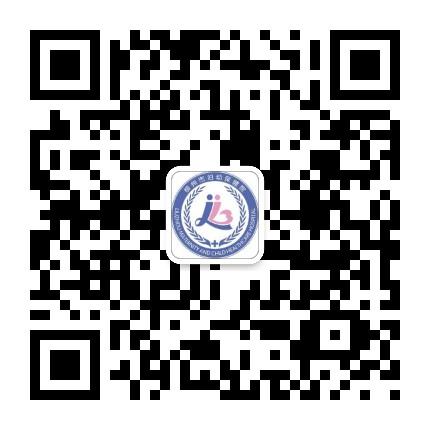 广西柳州市妇幼保健院