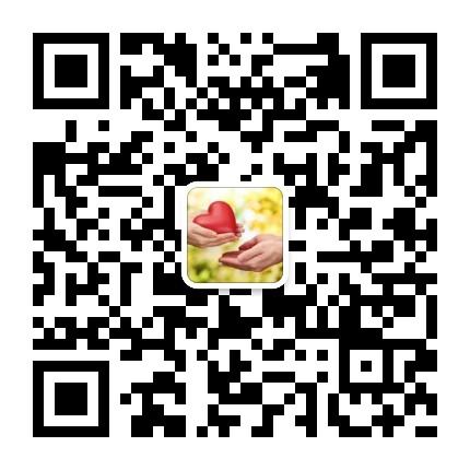福如东海365