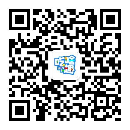 吃啥趣-微信二维码