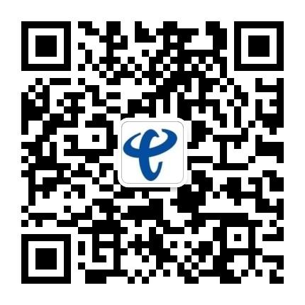 蚌埠电信营业厅