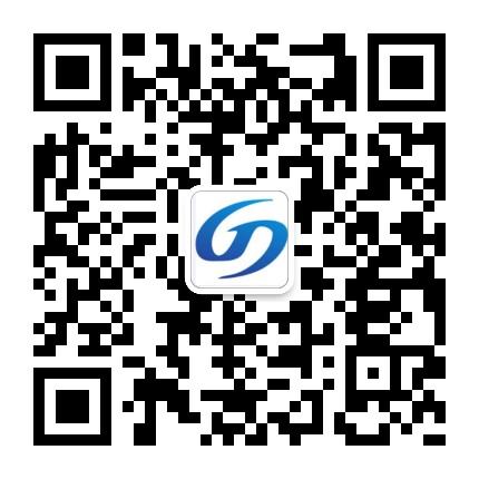 桂东生活网