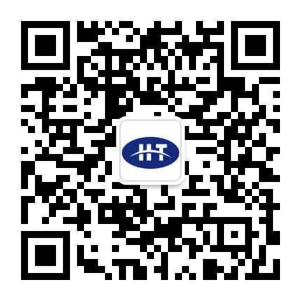 cnhtship的微信二维码