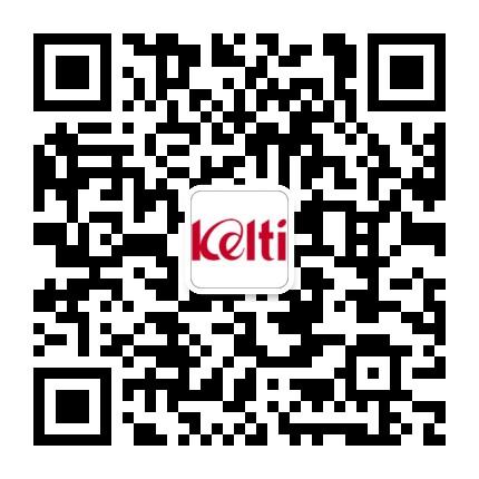 Kelti克缇中国