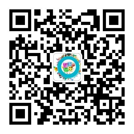 沈阳吃喝玩乐信息平台