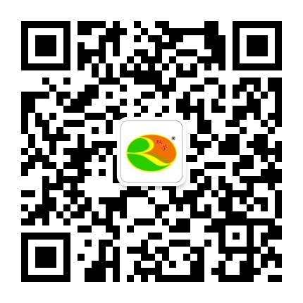 双荣沙县小吃配料