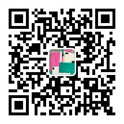 浙江美术馆之友