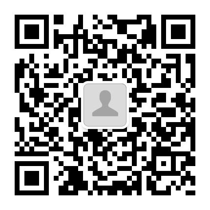 天津进口商品探店