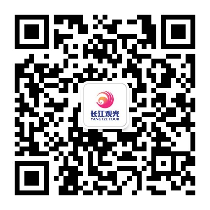 宜昌长江观光国旅