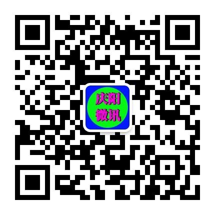 环县信息网