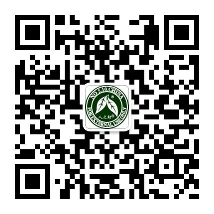 金沙娱乐网址0029.com