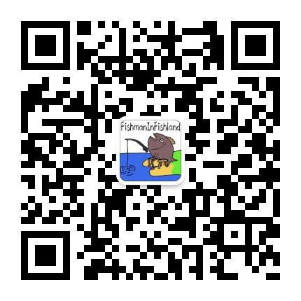 code?username=gh_b13ae4ee27df#.jpg