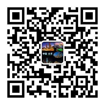 北京生活播报