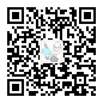 韩福东的三板斧