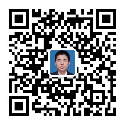 厦门律师许文樟