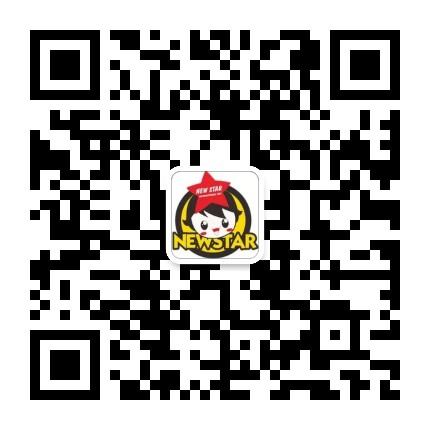 孝昌小新星教育
