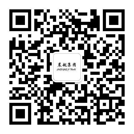 微信公众号 晨越投资集团 gh_b210902ffd67
