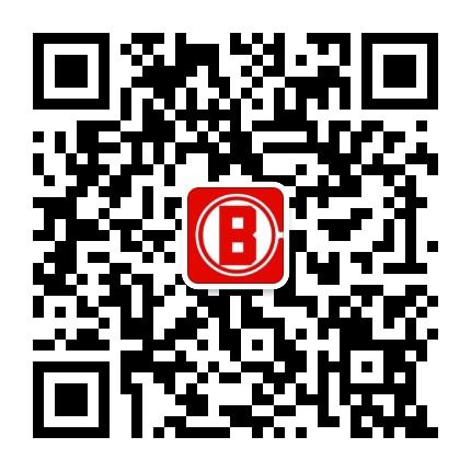微信公众号 安庆中海 gh_b218e52d59aa