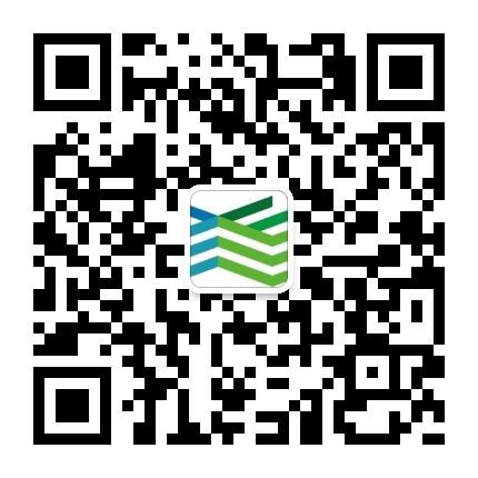 邢台经济开发区