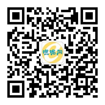 东丰嗯呢网