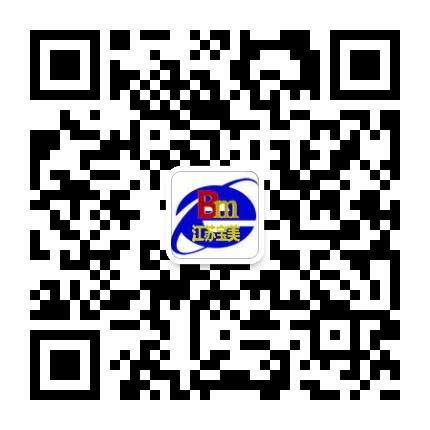 江苏宝美电子商务有限公司