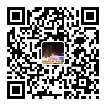 阜阳颍州万达广场
