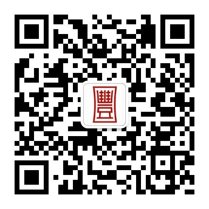 怀宁永丰酒店