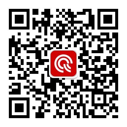 杞县电视台