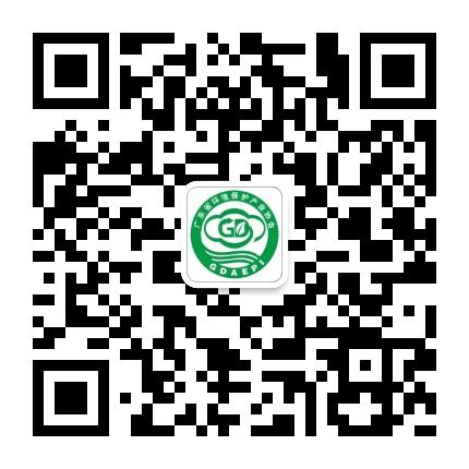 广东环保产业
