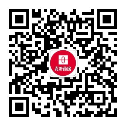 阜阳第一大药房连锁公司