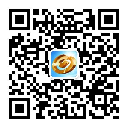 兴业银行莆田财富中心
