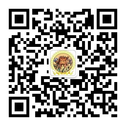 龙门福地绥滨农场