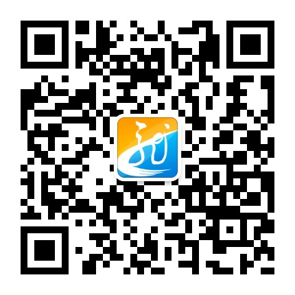 同江信息港