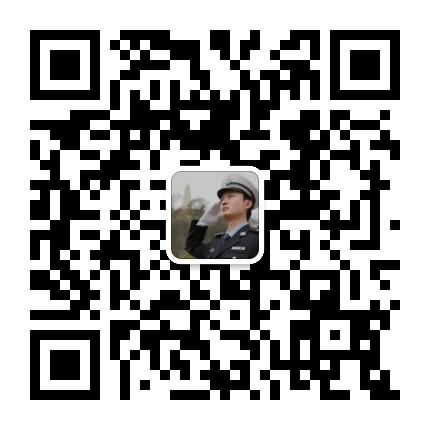 安顺市公安局交警支队