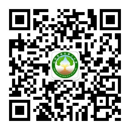 山阳县城区第二小学