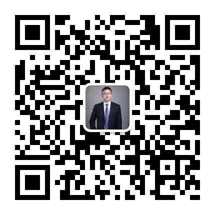 徐州律师王春雷