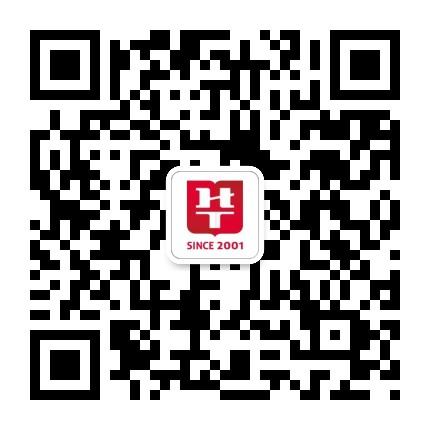 陕西华图教育