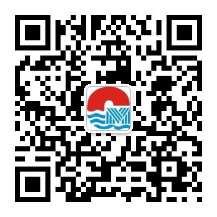 庆元中意工贸家电有限公司