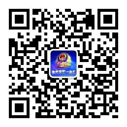 沧州市公安交通警察一大队
