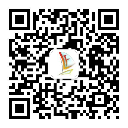 陆丰市民网