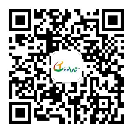 昌图交警微平台