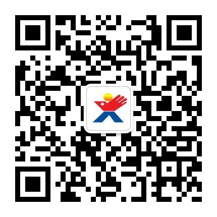 固原市童辉幼儿园