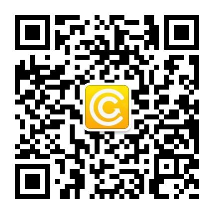 郎溪论坛官网