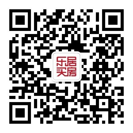 郑州新浪乐居