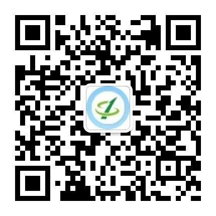 北京市朝阳区实验小学