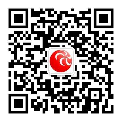 莱阳市广播电视台