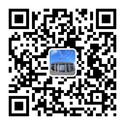 宁波慈溪法院