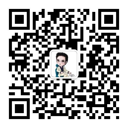 潍坊新闻哥