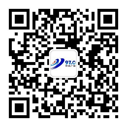 FM970南通新闻广播