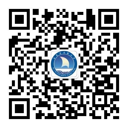 五莲县实验小学