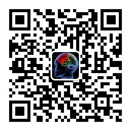 脑科学与脑技术